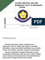 Journal PPT Rev