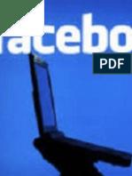 A Pouca Informação Sobre Facebook