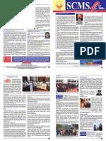 Scms News Feb 2015