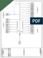 Ufd design sheet