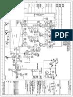 Compressor layout