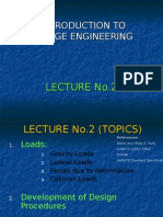 213520756-Lecture-Note.ppt