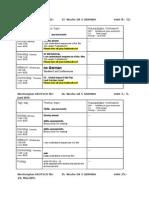 grade5wochenplan2014-15 (10)