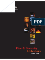 smoke and Heat Detector.pdf