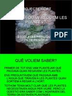 CLAVELLS_Pinediques.pdf