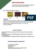 antimicrobieni