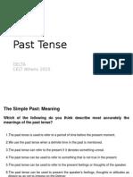 Past+Tense+-+Delta (1)