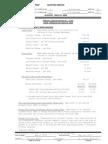 Ameren-Missouri-(Union-Electric-Co)-Large-Transmission-Service-Rate