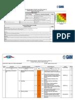 Boiler Pressure Part Risk Assessment