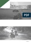GRAIN®_fnl ovrvw (BIKER)