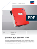 SM- SMC4600A-5000A-6000A.PDF