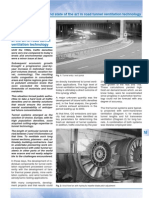 333-Development_and_state_of_the_art_in_road_tunnel_ventilation_technology[1].pdf
