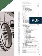 Timken bearings design manual_chap_3