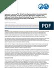 Hydraulic Fracturing 101 - Copia