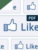 Las Instrucciones Sobre Cómo Eliminar La Cuenta de Facebook Eliminar