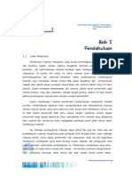 Laporan Penelitian_2014_6.pdf