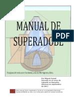 Manual Superadobe Miguel Ciutad Martín 7-04-2105