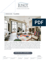 luxe.pdf