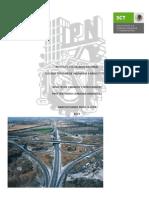Apuntes de Caminos y Proyecto