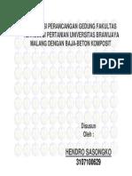 ITS Undergraduate 15942 Presentation PDF
