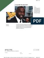 Idris Elb