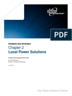 ATL Chapter 2_Local Power Solutions - Chapter 2