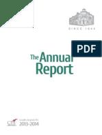 Cargills_Annual_Report_2014.pdf