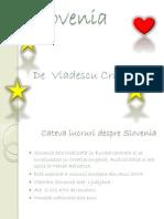223819953 Slovenia Proiect