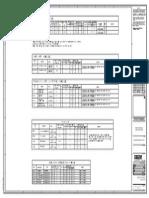 Hvac Works Final-schedule of Equipment
