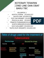 PPT terapan (TBC)