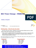 BSC+Timer+Change_T3103,T3109,T8,T9117+