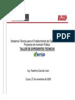 TALLER PCM PMDE 1.pdf