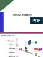 4 Transfer Function