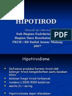 kuliah-hipotiroid-