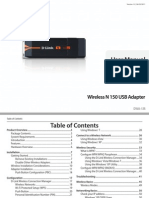 DWA_125_Manual_EN_UK.pdf