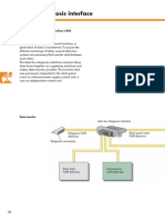 En - Ssp 307 - Touran - Electrical System 2