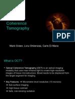 Basic OCT Imaging Meeting. MG.lg.CDM - Copy