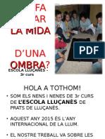 Mida de Les Ombres_llucanes