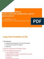 LTE_Part2(22052015(61 slides))