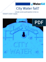 dar-es-salaam-tanzania-city-water-failure.pdf