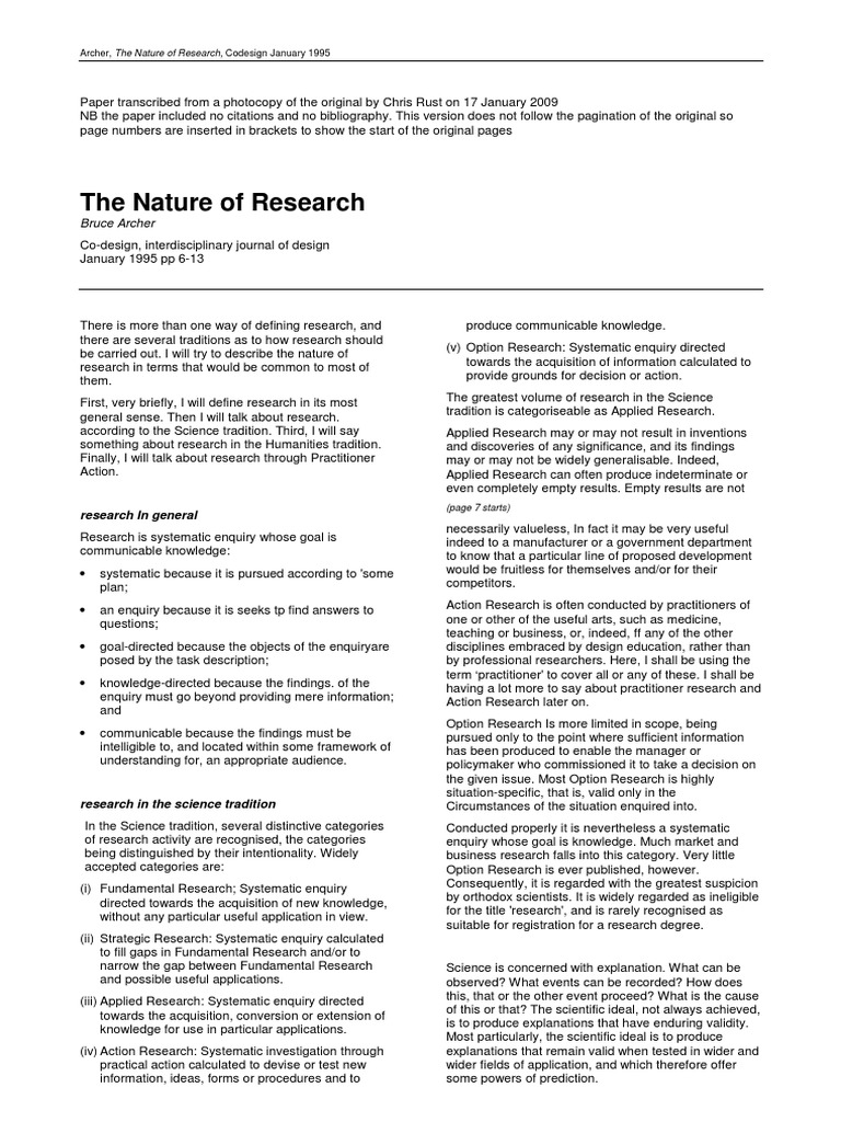 fundamentals of research essay Write my research paper question description this project must be completed by pen or pencil and photo copied back to me with the writing included on the document (all pages included.