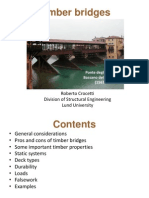 1. Timber Bridge_an Overview_Crocetti