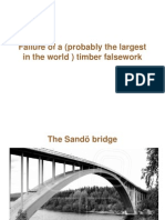 2. Timber Bridge_an Overview_Crocetti