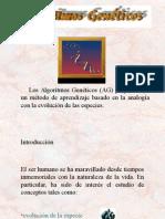 Presentación_AG1_Introduccion