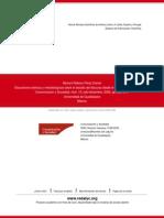 399628764.Discusiones teóricas y metodológicas sobre el estudio del discurso en el campo de la comunicación.pdf