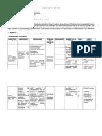 HGE 4 UNIDAD DIDACTICA 1.doc