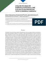 CORDEIRO BRITO ET AL 2015.pdf