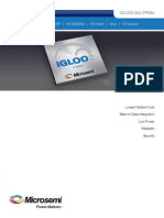 IGLOO2-Brochure.pdf