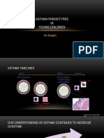 Asthma Phenotypes.pptx