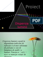 120152626-Dispersia.ppt